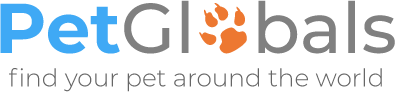 en.petglobals.com - site classified ads for pets