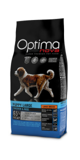 Additional photos: COMPLETE FEED FOR CATS AND DOGS OF ANY BREEDS. MONOPROTEINOVA / HIPOAERGENIC /