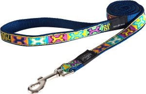 Photo №2. Accessories for dogs and cats in Russian Federation. Price - negotiated. Announcement № 6532